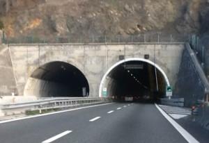 autostrada-galleria-2