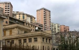 bassa-valbisagno-marassi-via-montaldo-burlando