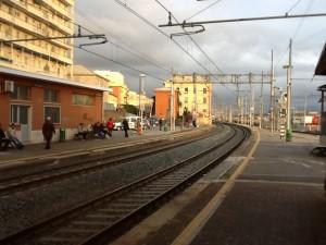 binari-ferrovia-treni-voltri