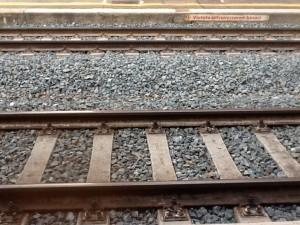 binari-trasporti-treni
