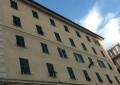Emergenza abitativa a Genova, analisi di un caos sociale (prima parte): i dati e le politiche locali