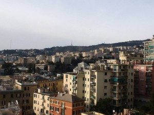 castelletto-oregina-circonvallazione-monte