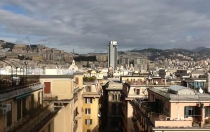 Bic Liguria: imprenditoria giovanile e incubatori d'impresa