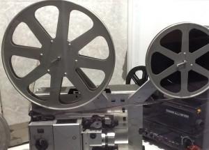 cinema-provini-casting