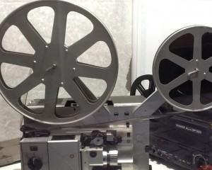 Cineforum genovese: una stagione di grande cinema d'autore. Il programma delle proiezioni