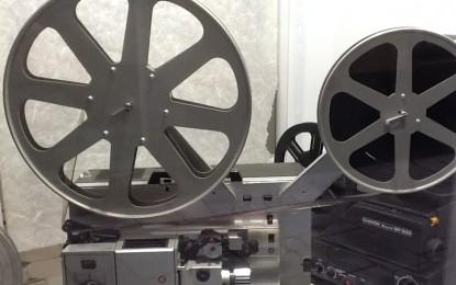 Cinea Il Filo di Gaia: al Sivori la rassegna di cinema ambientale