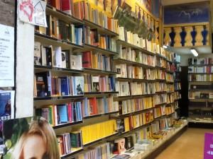 libri-leggere