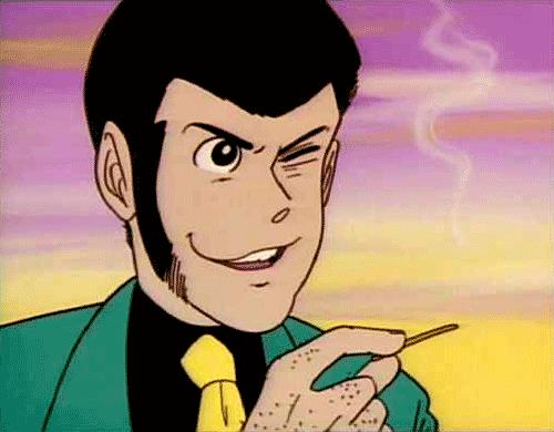 Lupin a genova nella nuova serie una puntata ambientata
