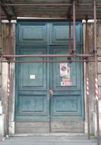 mercato-corso-sardegna-4