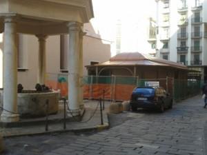 mercato-piazza-sarzano-2