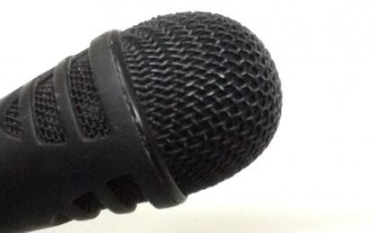 Parlare in pubblico: corsi a Genova con Atelier della Comunicazione