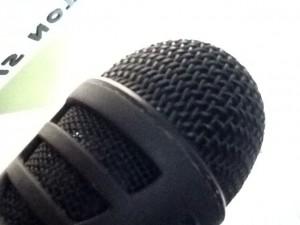 musica-live-cantanti-microfono