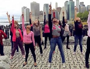 one-billion-rising-donne-flash-mob
