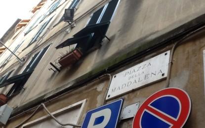 Telemaddalena: in centro storico nasce la prima web tv di quartiere