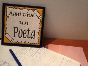 poesia-poeti-scrittura
