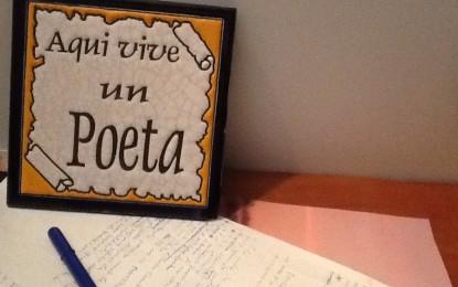 Scrittura creativa, da settembre nuovi corsi e laboratori a Genova