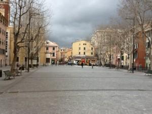 pra-piazza-sciesa