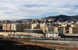san-fruttuoso-terralba-treni-ferrovia