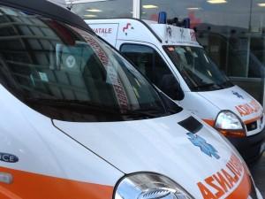 sanita-ambulanze
