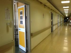 sanita-corsia-ospedale