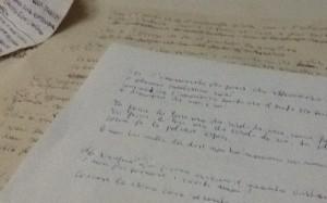 scrivere-scrittura-2