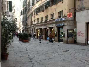 soziglia-centro-storico-vicoli