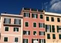 Sturla, sopralluogo nel quartiere genovese. Dalla Casa del Soldato a Villa Gentile, facciamo il punto