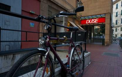 A Genova in bicicletta: tutti gli eventi della Mobility Week