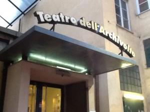 teatro-archivolto-2