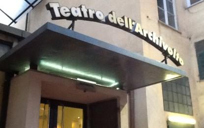 Teatro dell'Archivolto: gli spettacoli della stagione 2013 / 2014