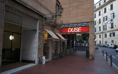 Weekend a Genova: piove? Ripariamoci a teatro o nei palazzi dei misteri genovesi