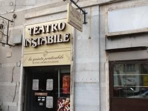 teatro-instabile