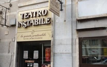 Corsi di teatro e recitazione a Genova con La Quinta Praticabile