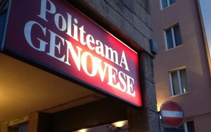 Il Mercante di Venezia, Silvio Orlando al Politeama Genovese
