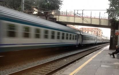 Nodo ferroviario di Genova, la grande opera. Stato dei lavori, obiettivi e scadenze