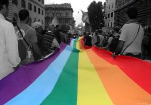 unioni-civili-gay-pride