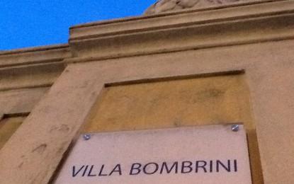 Libero cinema in Libera terra: proiezioni di film a Villa Bombrini