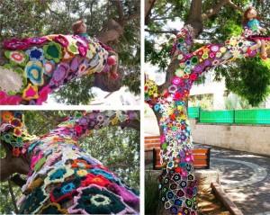 yarn-lana-alberi
