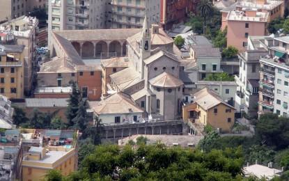Certosa, San Bartolomeo: evento per combattere il gioco d'azzardo