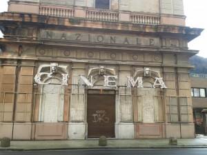 cinema-nazionale-molassana