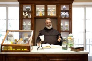 farmacia-sant-anna