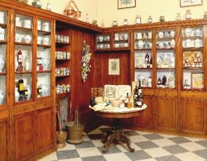 farmacia-sant-anna2