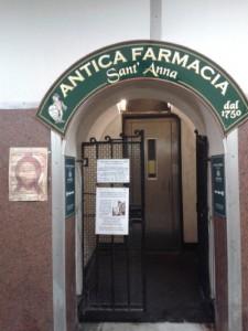 farmacia-sant-anna4