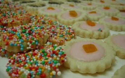 Quaresimali: come preparare i dolcetti tipici del periodo di Pasqua