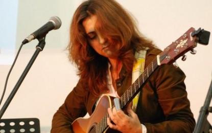 Lilith Genova: la musica delle donne e la Carovana dei festival indie
