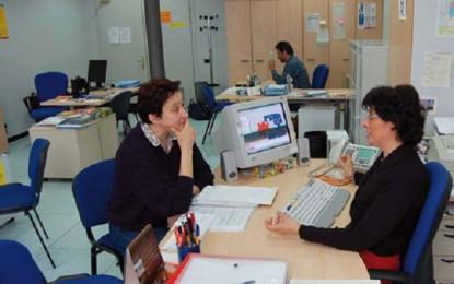 Centri per l'impiego: utilità, efficacia e funzione dei servizi pubblici