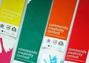 commeda-creativity-contest