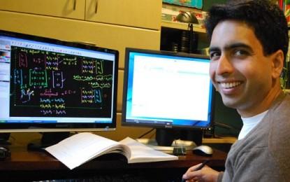 Web learning, Khan Academy: la scuola online che ha conquistato il mondo