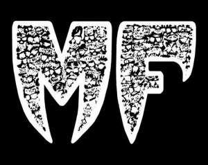 mf-gallery-logo