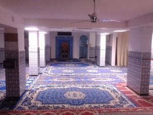 moschea-vico-fregoso
